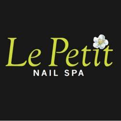 Le Petit Nail Spa